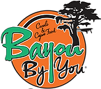 Bayou_4C-logo_NO rest_Wms_transparent.pn