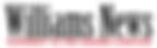 Wms News logo.PNG