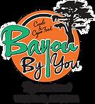 Bayou_4C-logo_rest_Wms_transparent.png