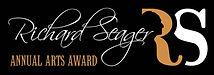 Richard Seager Award logo.jpg