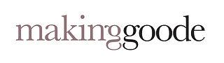 MakingGoode_logo.jpg