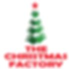 Christmas Factory Logo.png