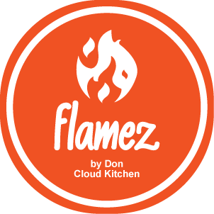 flamez by don