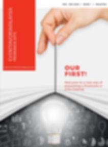 00. EFM Catalog Cover Front & Back 210 x
