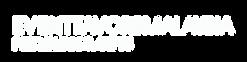 EFM New Logo 2019_White-01.png