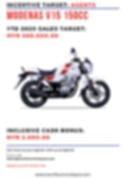INCENTIVE Target_ AGENTS MYR 500K.png