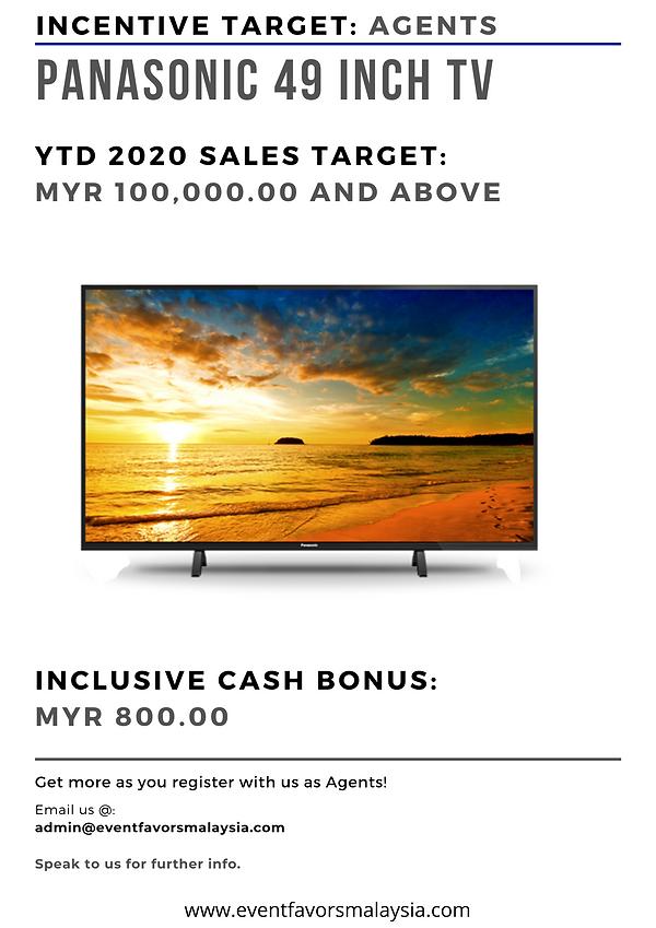 INCENTIVE Target_ AGENTS MYR 100K.png