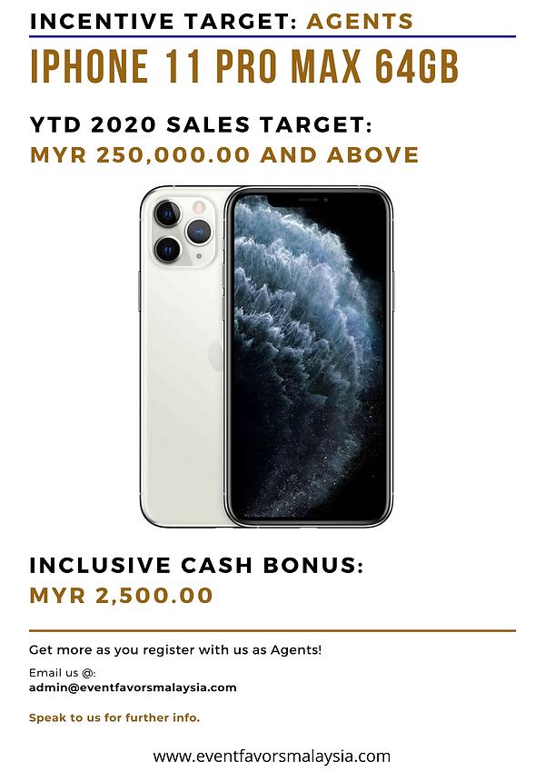 INCENTIVE Target_ AGENTS MYR 250K.png