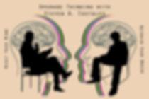 Brain Thinking 3D.jpg