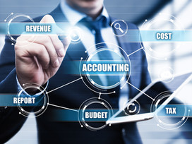 How to Choose the Best Outsourced Accounting Service