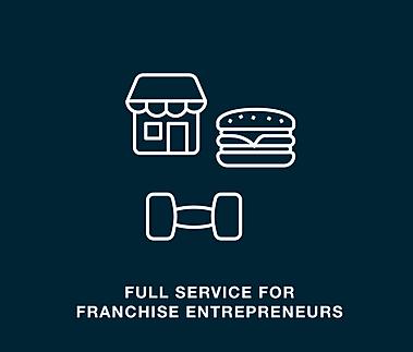 Franchise Box.png