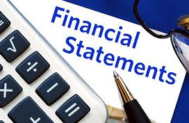 Your Financial Statements Are Trying To Tell You Something