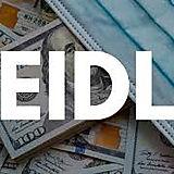 EIDL.jpg