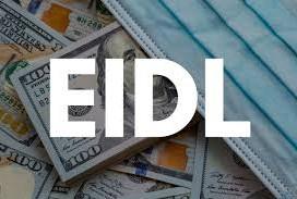 EIDL Refresher