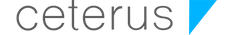 CeterusLogo_Web Padded.png