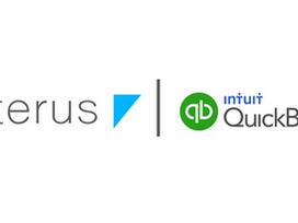 How Ceterus Uses Quickbooks Online To Empower Thousands of Small Businesses