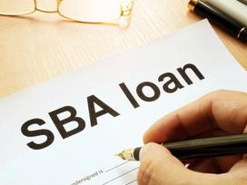 PPP—Loan Forgiveness Updated Interpretation