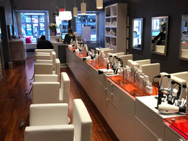 Getting a New Franchise Concept Off the Ground with Jeremy Bollington of Blo Blow Dry Bar