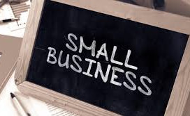 Be a Small Business Financial Consultant v2