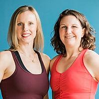 Successful Yoga Studio Tips