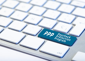 Payment Protection Program Flexibility Act