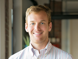 Tech In Charleston: Interview With Ceterus