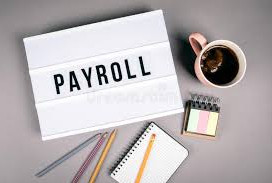 UPDATE: Employee Payroll Tax Deferral