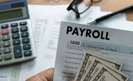 Payroll Tax Deferral - What Should I Know?