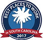 Ceterus South Carolina Best Places To Work