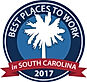Ceterus_South Carolina Best Places To Work