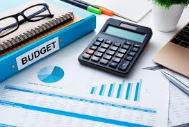 Yes, You Need A Budget