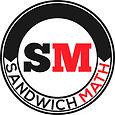 SM Logo (1).jpg