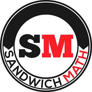 Sandwich Math Ceterus