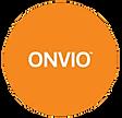 Onviocc.png