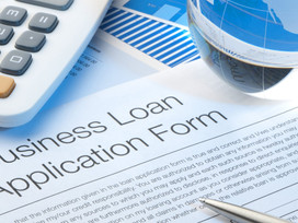 Compare Details of COVID-19 Loans