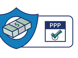 Payment Protection Program —You Got Funded, Now What?