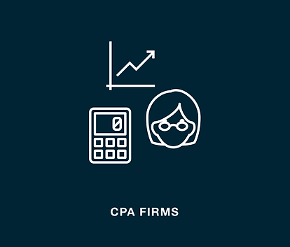 CPA FIRMS.png