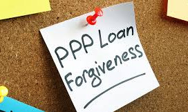 PPP Forgiveness - Our Take