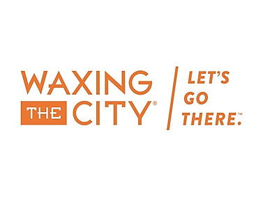 Waxing the City Accounting Solution
