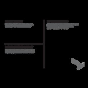 Social Enterprise Idea Jam and Business Model Canvas