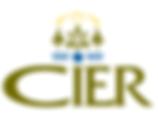 CIER logo.png