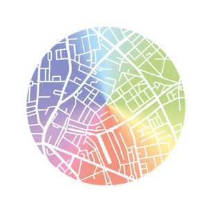 City Systems Thinking Workshop