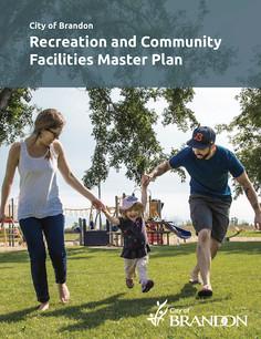 Brandon Recreation Master Plan