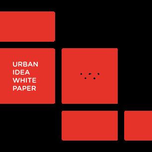 Urban Idea White Paper