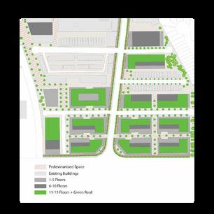 Markham Sustainable Community Charrette