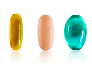 Health myths: don't swallow them