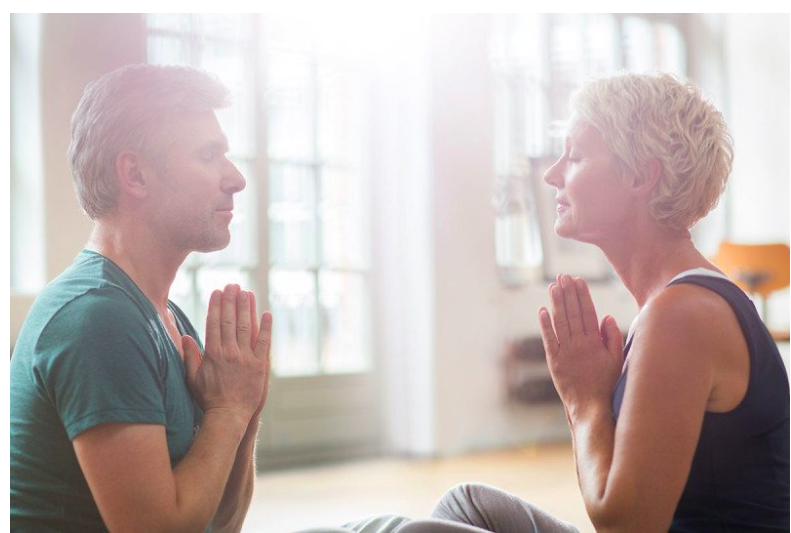 Meditation: what kind you do matters