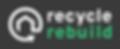 ReRe_KO_Logo_DkGrey_5.20.19-27.png