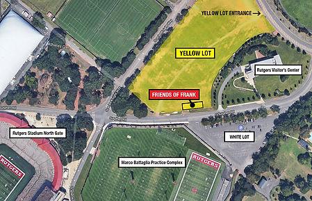 RUTGERS-FoF Yellow Lot Map.jpg