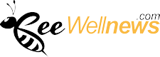 Bee Well News Health and Wellness Articles Videos Products